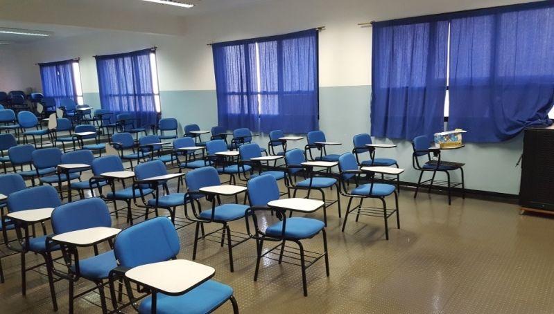 Colégio de Período Integral Particular Guaianases - Escolinha de Período Integral em São Paulo