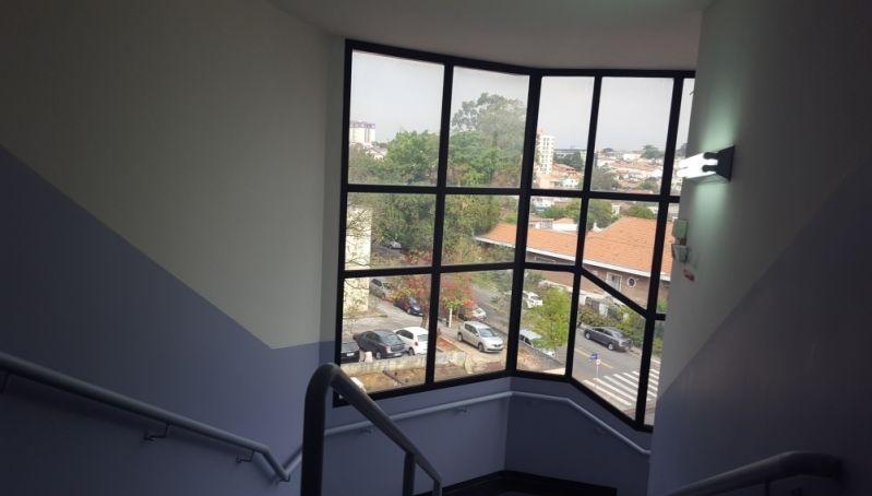 Colégio Meio Período Preço Cidade Tiradentes - Escolinha de Meio Período em Sp