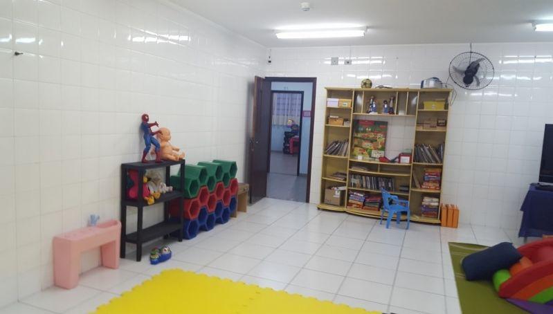 Colégios com Jardim de Infância Particular Parque São Lucas - Escola com Jardim de Infância Particular