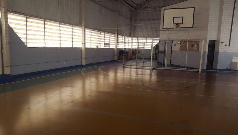 Colégios Meio Período Vila Esperança - Escolinha de Meio Período em Sp