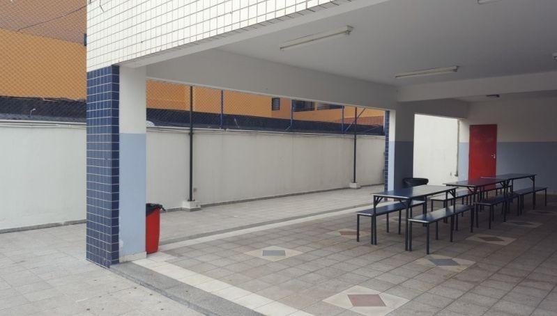 Colégios Particular com Educação Infantil Guaianases - Colégio Particular com Educação Infantil