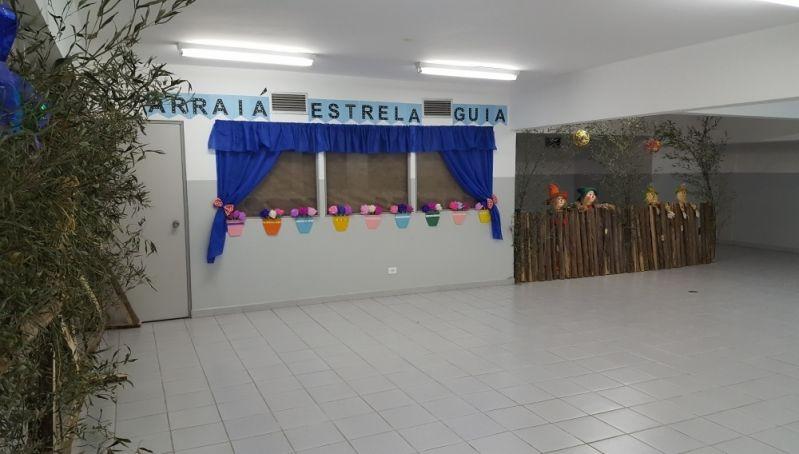 Educação Infantil Maternal Preço Jardim Iguatemi - Educação Maternal