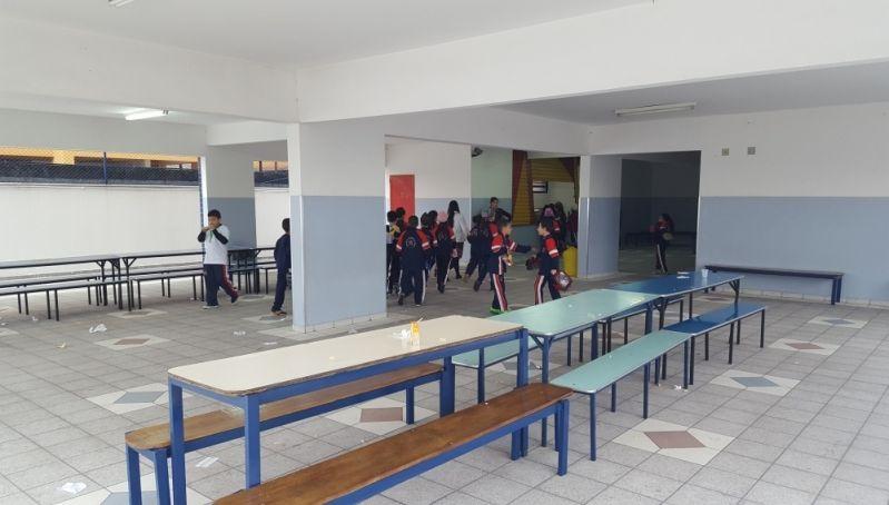Educações Infantil em Sp Artur Alvim - Colégio com Educação Infantil