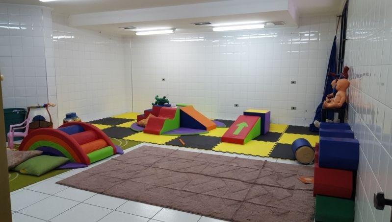 Ensino Maternal Preço Vila Formosa - Escolinha Maternal