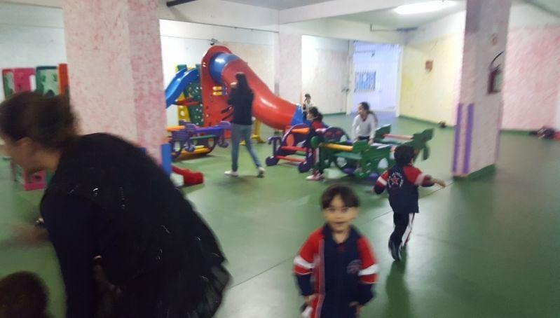 Ensinos Infantil Meio Período São Miguel Paulista - Escolinha de Educação Infantil Meio Período