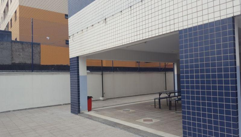 Escola de Ensino Meio Período Preço São Miguel Paulista - Escolinha de Educação Infantil Meio Período