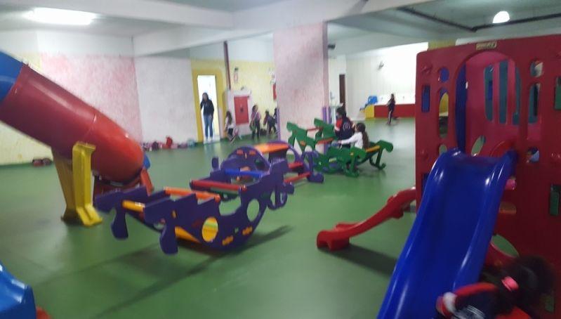 Escola Educação Infantil Preço Penha - Educação Infantil em Sp