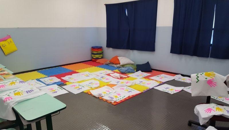 Escola Educação Infantil Guaianases - Escola para Educação Infantil em São Paulo