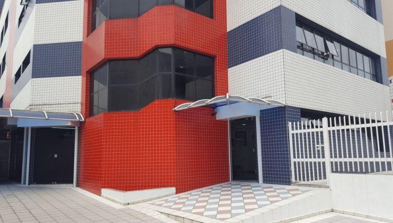 Escola para Educação Infantil em São Paulo Preço Artur Alvim - Escola para Educação Infantil em São Paulo