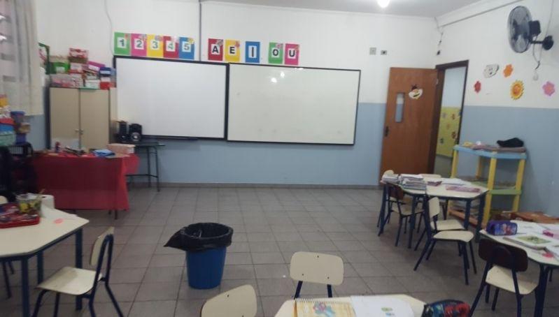 Escola para Educação Infantil em São Paulo Vila Matilde - Colégio com Educação Infantil