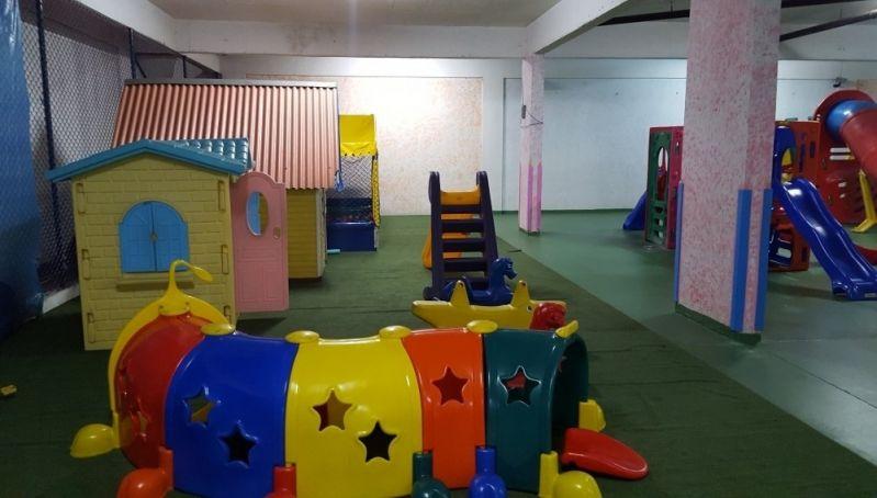 Escolas Maternais em São Paulo Vila Carrão - Educação Maternal