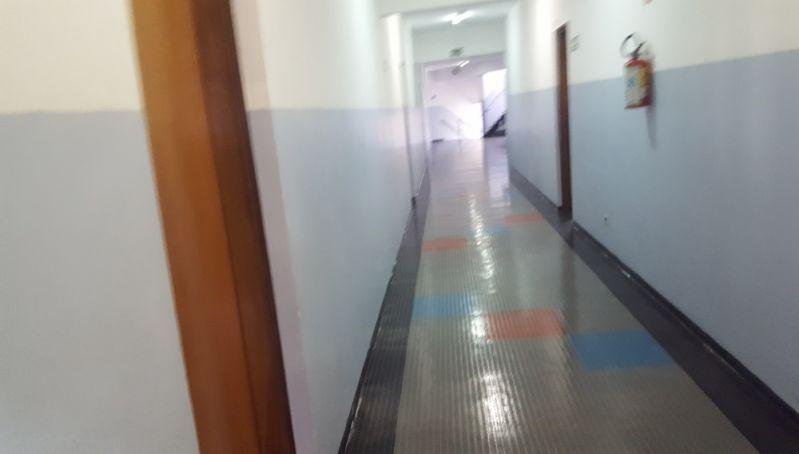 Escolas Particulares com Ensino Maternal Parque São Rafael - Educação Maternal
