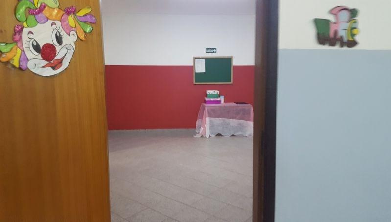 Escolinha de Educação Infantil Meio Período Vila Matilde - Escolinha de Educação Infantil Meio Período