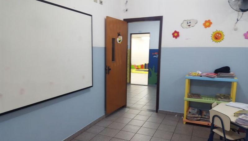 Escolinha de Meio Período em São Paulo Preço São Miguel Paulista - Escolinha de Meio Período em Sp