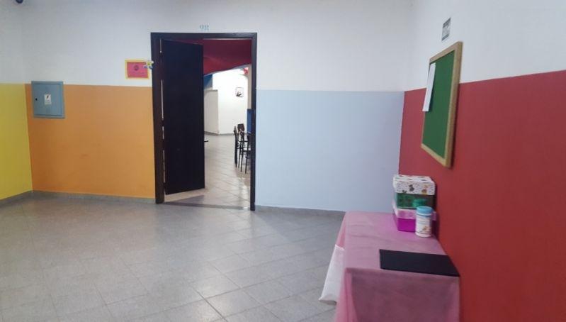 Escolinha Infantil Integral Preço Vila Curuçá - Educação Infantil em Sp