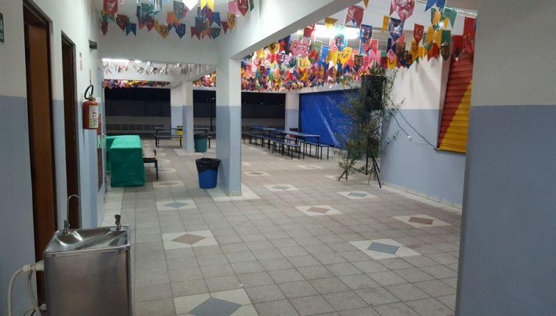 Escolinha Maternal e Jardim de Infância Preço Anália Franco - Maternal Infantil