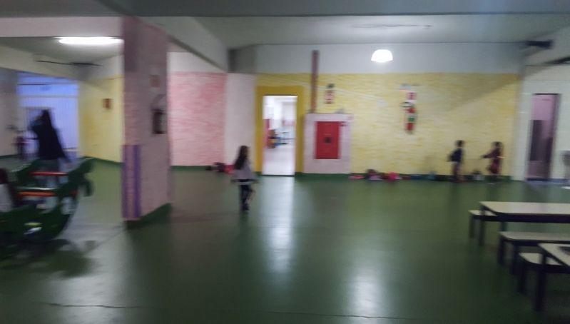 Escolinha para Educação Infantil Particular José Bonifácio - Educação Infantil em Sp