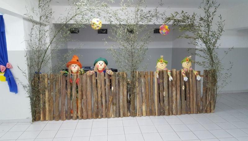 Escolinhas Maternal e Jardins de Infância Aricanduva - Escolinha Maternal