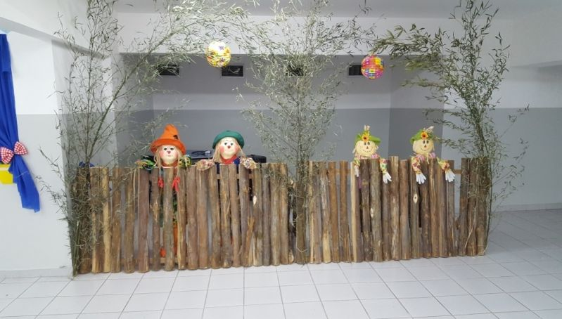 Escolinhas Maternal e Jardins de Infância Penha - Maternal Infantil