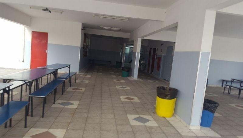 Escolinhas Meio Período Particular São Miguel Paulista - Escolinha Meio Período