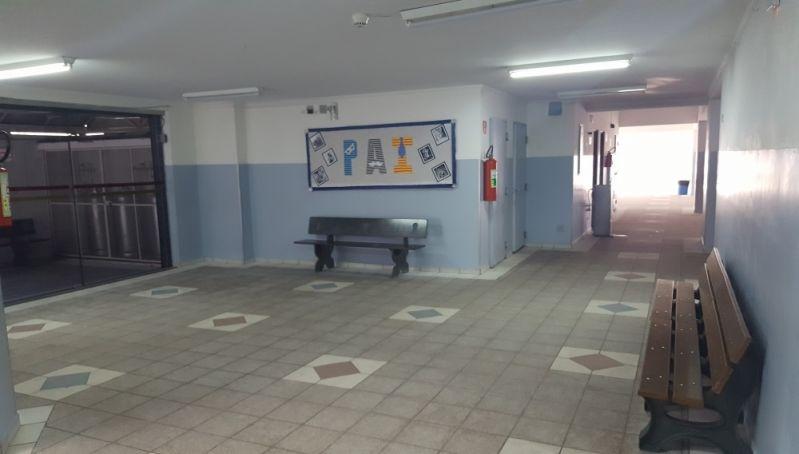 Jardim de Infância em Sp Preço Parque São Lucas - Jardim de Infância Particular