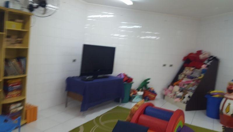 Jardins de Infância Privados Preço Vila Esperança - Jardins de Infância Privados