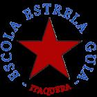 Educação Maternais Parque São Lucas - Escola Maternal em Sp - Escola Estrela Guia