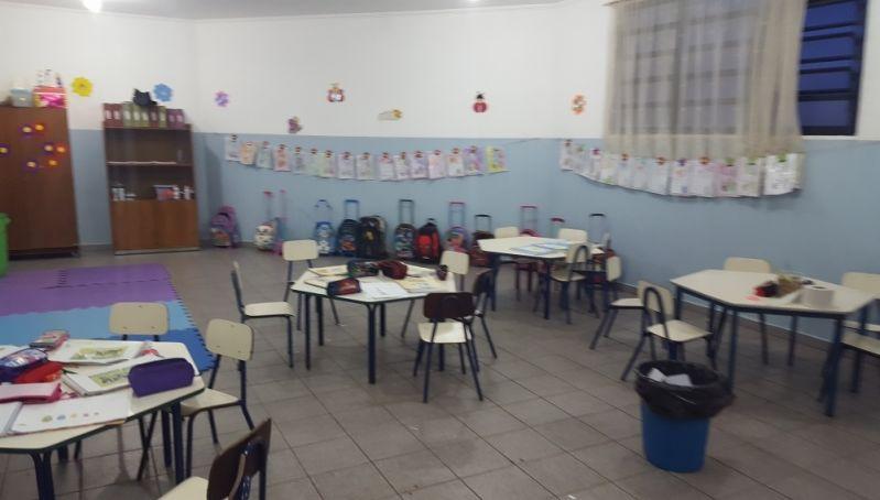 Onde Encontrar Centro de Educação Infantil Artur Alvim - Colégio com Educação Infantil