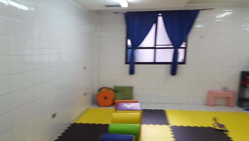 Onde Encontrar Creche e Jardim de Infância Artur Alvim - Jardim de Infância Particular