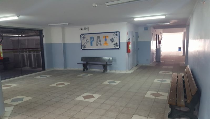 Onde Encontrar Educação Infantil em Sp Vila Formosa - Educação Infantil em Sp