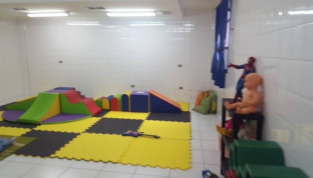 Onde Encontrar Escola de Educação Infantil Artur Alvim - Escola para Educação Infantil em São Paulo