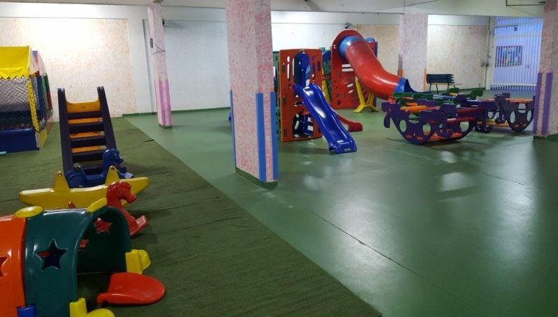 Onde Encontrar Escola Maternal em Sp Parque São Rafael - Creche Maternal