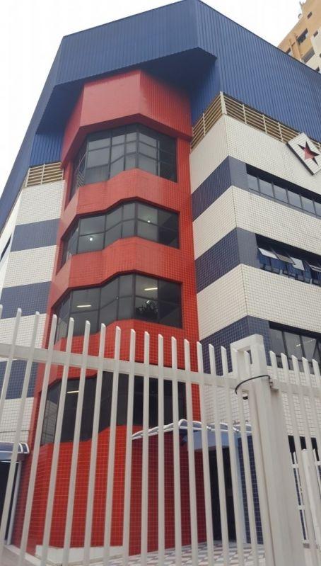 Onde Encontrar Escola Particular com Ensino Maternal Vila Formosa - Ensino Maternal