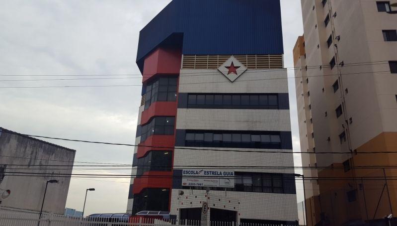 Onde Encontrar Escolas de Educação Infantil Itaquera - Escola para Educação Infantil em São Paulo