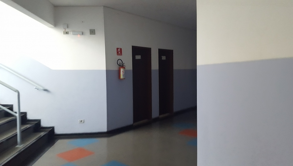 Onde Encontrar Escolas Particulares com Maternal Parque do Carmo - Creche Maternal