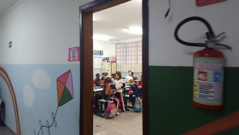 Onde Encontrar Escolinha de Meio Período em Sp Guaianases - Escolinhas de Educação Infantil Meio Período