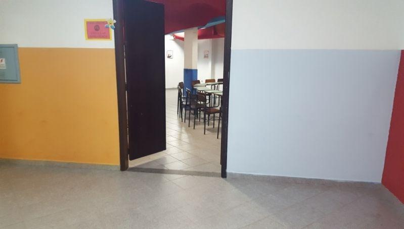 Onde Encontrar Escolinha Infantil Meio Período Engenheiro Goulart - Centro de Educação Infantil