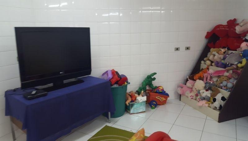 Onde Encontrar Escolinha Infantil Particular Parque São Rafael - Educação Infantil em Sp