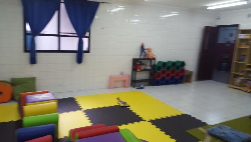 Onde Encontrar Escolinha Infantil Engenheiro Goulart - Educação Infantil em Sp