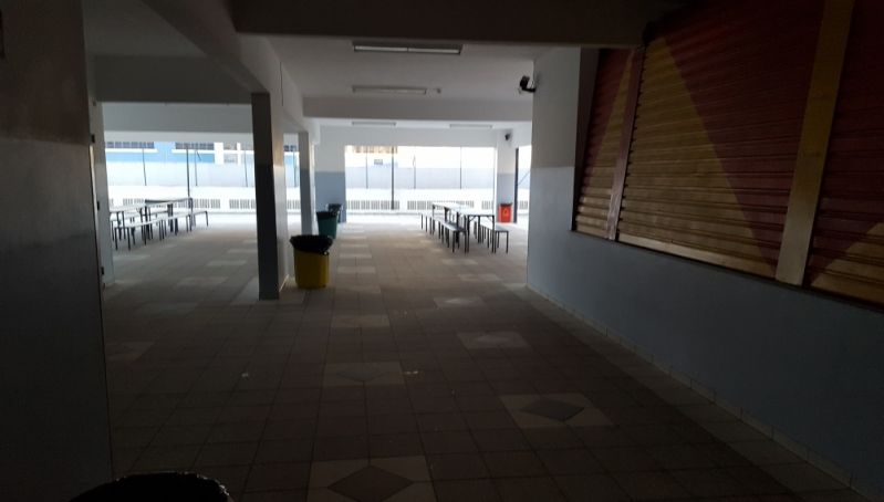 Onde Encontrar Escolinha para Educação Infantil Particular Parque São Rafael - Centro de Educação Infantil