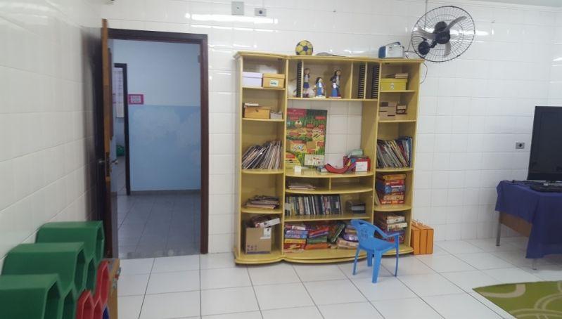 Onde Encontrar Jardins de Infância Privados Ponte Rasa - Escola com Jardim de Infância Particular