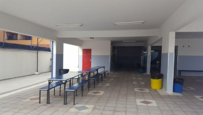 Quanto Custa Escola Educação Infantil Itaquera - Escola para Educação Infantil em São Paulo