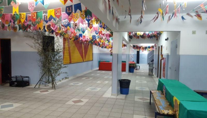 Quanto Custa Escola Maternal em São Paulo Cidade Tiradentes - Ensino Maternal