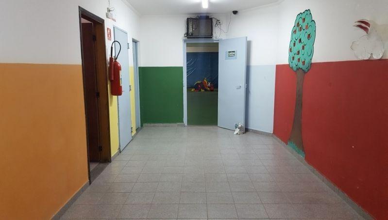Quanto Custa Escola Maternal em Sp Vila Carrão - Creche Maternal