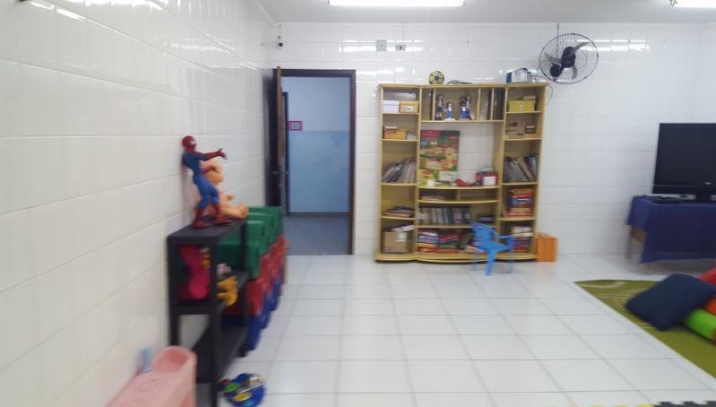 Quanto Custa Escola para Educação Infantil em São Paulo Ermelino Matarazzo - Escola para Educação Infantil em São Paulo