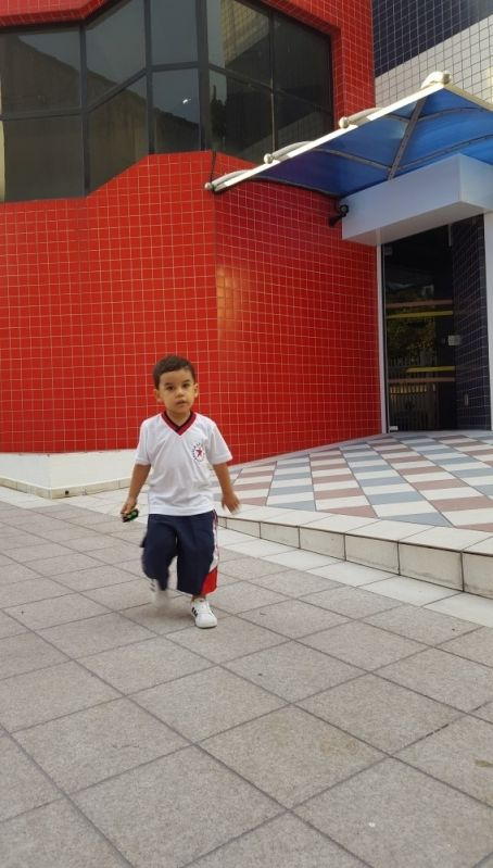 Quanto Custa Escola Particular Maternal São Miguel Paulista - Educação Infantil Maternal