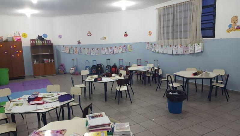 Quanto Custa Escolinhas de Educação Infantil Meio Período Anália Franco - Escolinha de Educação Infantil Meio Período