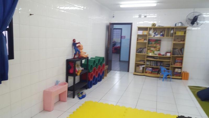 Quanto Custa Jardim de Infância em São Paulo Tatuapé - Jardim de Infância Particular