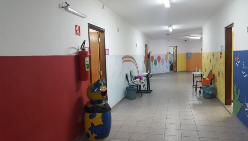 Quanto Custa Jardins de Infância Privados Itaquera - Jardim de Infância Particular