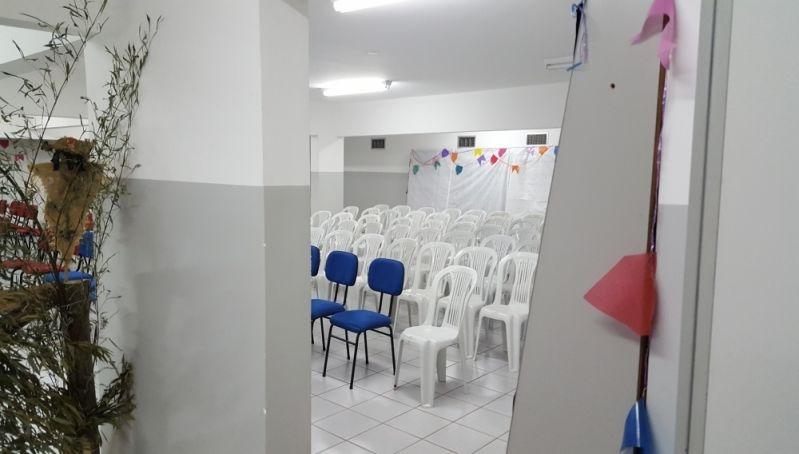 Quanto Custa Maternal Infantil Guaianases - Escola Particular com Ensino Maternal